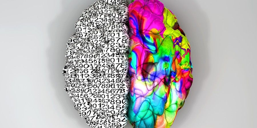 What is 'creative data'? And how can you harness its power?